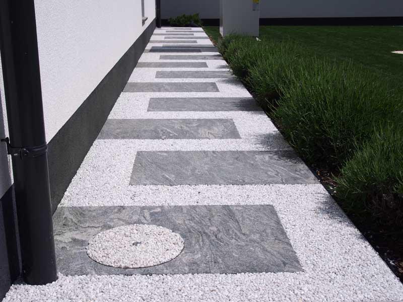 Dekorativne površine