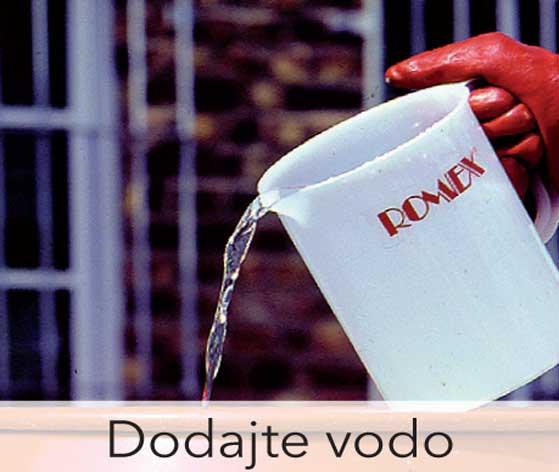 dodajte-vodo-d3000