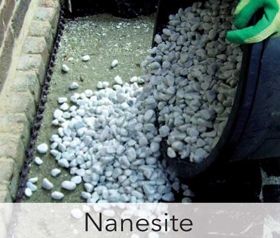 nanesite-deko