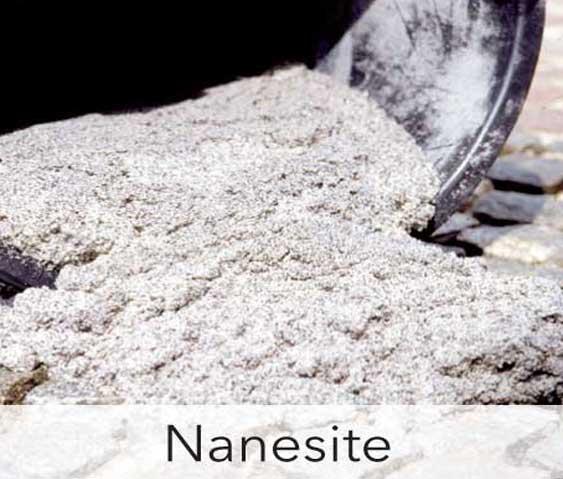 nanesite-v2