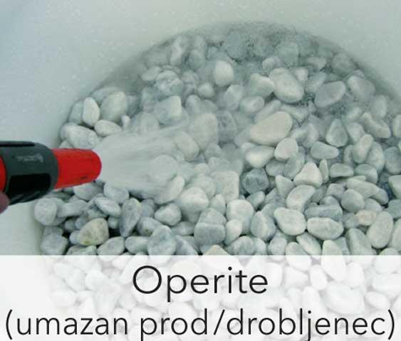 operite-prod-deko