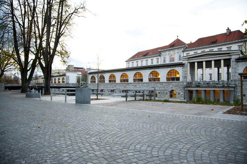 petkovskovo-nabrezje-ljubljana