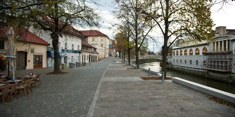 petkovskovo-nabrezje-ljubljana-8