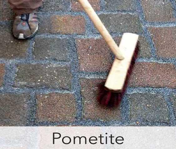 pometite-fuge