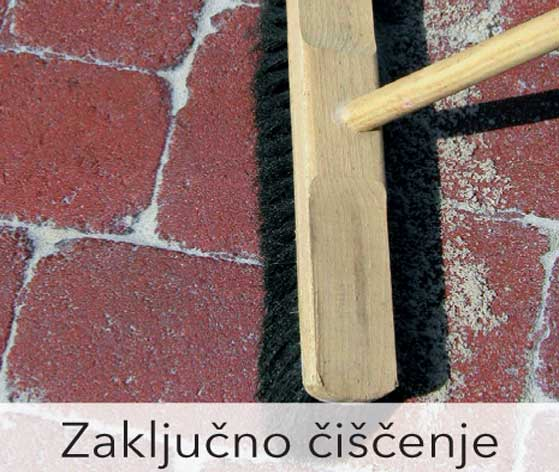 zakljucno-ciscenje