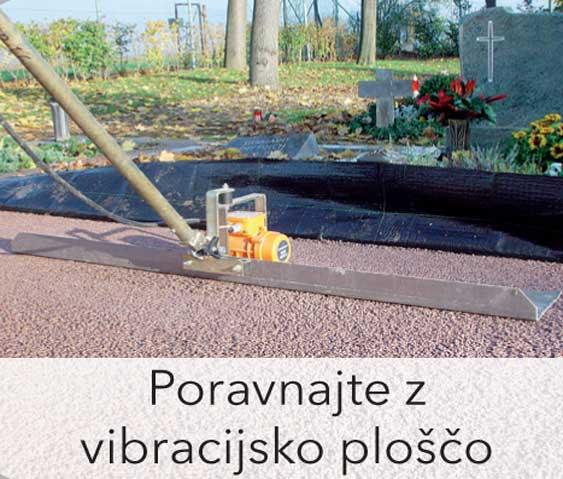 poravnajte-vibracijsko-profi-deko