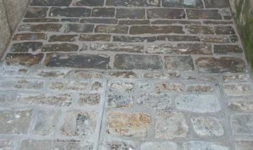 Primerjava Romex & Cement