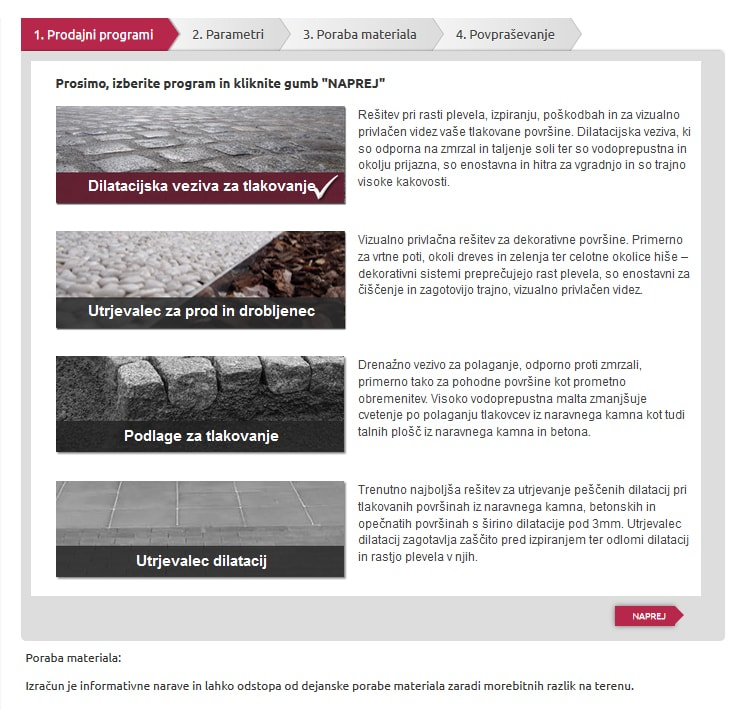 poraba_materiala-kalk-min